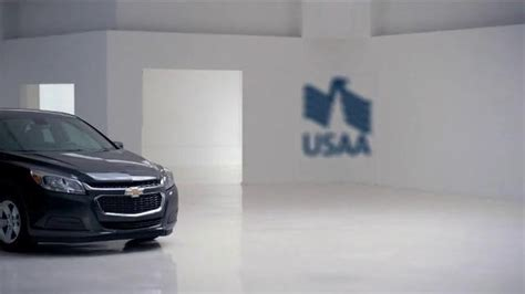 read   usaa car buying service