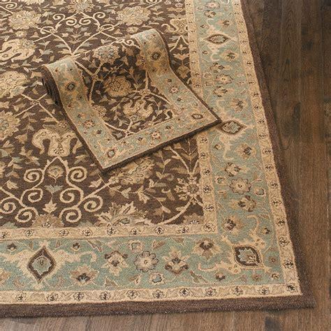 ballard designs rugs josie rug ballard designs