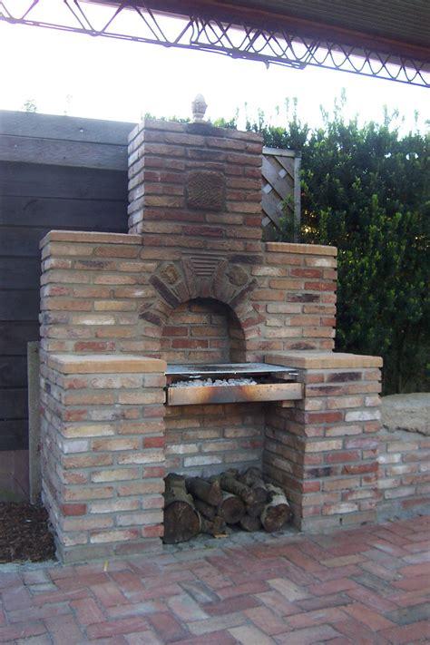 wie sieht euer grill aus grillen forum chefkoch de