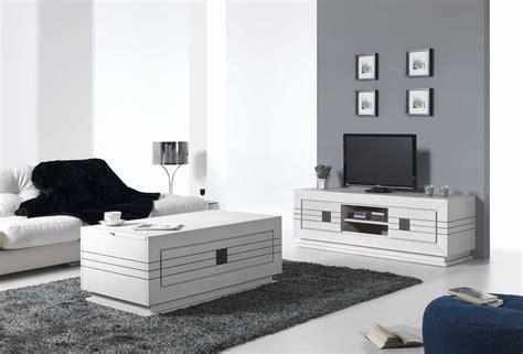 meuble canape best of meuble tv monsieur meuble design de maison