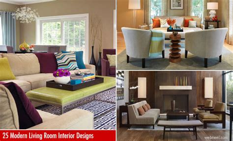 Excellent Idea Beautiful Modern Living Rooms Interior Design Designs Room With Diverting Cheap