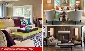 neelan39s blog 25 beautiful modern living room interior With example of living room design