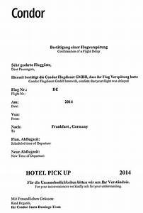 Rechnung Bitte Englisch : umbuchung und flugzeiten nderung vom reiseveranstalter fluggastrechte ~ Themetempest.com Abrechnung