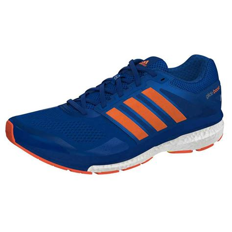 adidas glide boost shoes climaheat supernova blue hp adidas supernova glide 7 boost cena