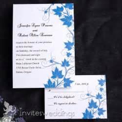 simple wedding invitations simple wedding invitations cheap invites at invitesweddings