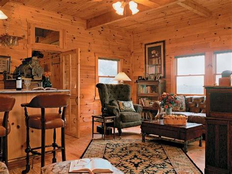 Decorating Ideas For Knotty Pine Living Room. Best Living Room Paint Colors. Cozy Living Room Decorating Ideas. Home Cinema Living Room. Decorpad Living Room. Modernist Living Room. Living Room Decorative Items. Living Room Set Deals. Storage Units For Living Rooms