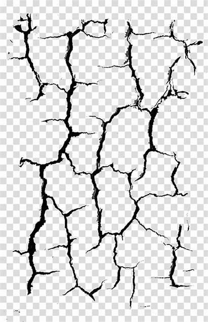 Crack Effects Effect Cracking Clipart Cracks Software