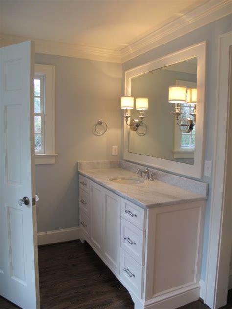images  benjamin moores top bathroom paint