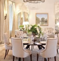 dining room table centerpiece ideas unique 187 gallery dining
