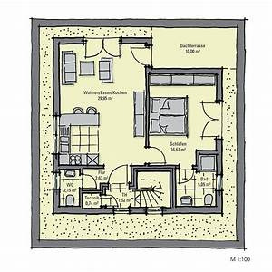 Fertighaus 100 Qm : fertighaus 100 qm modulares hauskonzept von baufritz news lifestyle und fertighaus gartenhaus ~ Orissabook.com Haus und Dekorationen
