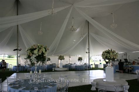 Ceiling Tent by Draping Tent Ceiling Fabric And Twinkle Lights