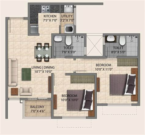 sq ft apartment latest bestapartment