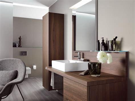 Badezimmermöbel Modern by Badezimmerm 246 Bel Modern