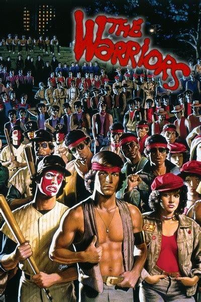 warriors  review film summary  roger ebert