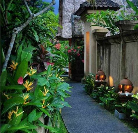 lonely planet guide  ubud including  places  stay
