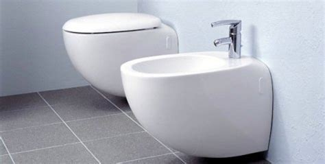 Whats A Bidet - bidet seats fit on your existing toilet bidetsplus