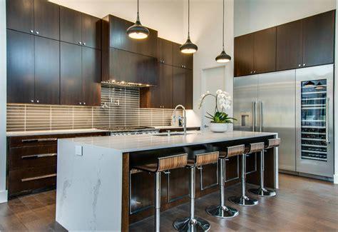 kitchen design catalog 100 лучших идей дизайна кухни от икеа 2018 года на фото 1130