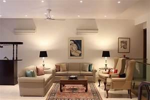 1 bhk interior design photos small studio apartment design With interior design ideas 1 room kitchen flat