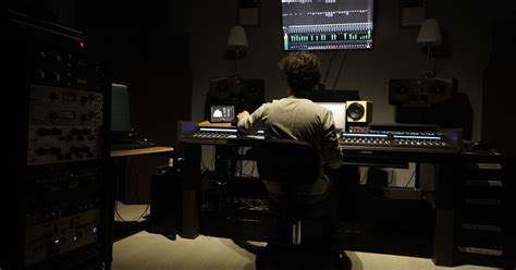 While mixing is in no way an effortless and uncomplicated task, there are fundamental guidelines you can follow that will place you on the path of conventional expectation and get you most of the way home. Giovanni Gramegna - Mixing Engineer - Mixing, Additional production - Apulia | SoundBetter