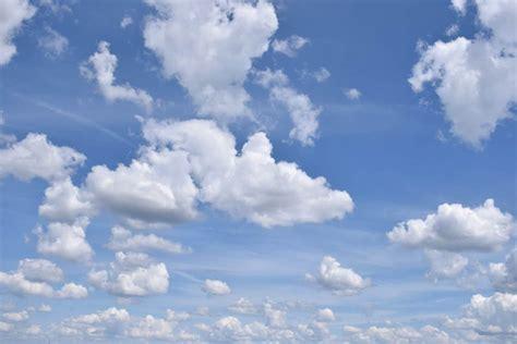 gambar gratis musim panas langit matahari langit meteorologi alam suasana awan mendung
