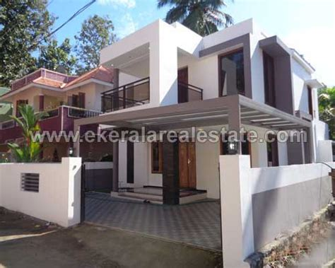 modern condos for sale modern style homes for sale house design ideas