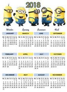 printable 2018 calendar calendar template printable