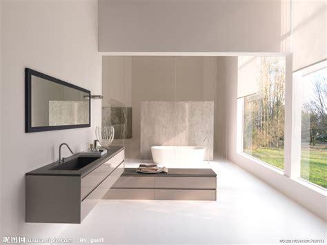 bathroom and kitchen design 欧式豪华浴室摄影图 家居生活 生活百科 摄影图库 昵图网nipic 4341