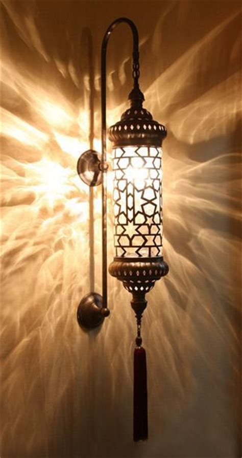 wall sconce wall sconces moroccan lantern chandelier