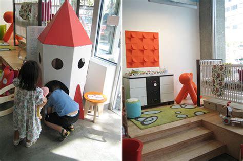 kid furniture stores furniture retail store interior ideas by deforest