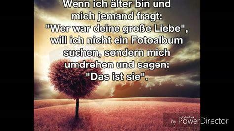 Liebes Gedichte & Liebes Reime *_*