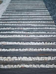 Barre De Schiste : les piquets d 39 ardoise ~ Melissatoandfro.com Idées de Décoration