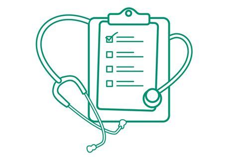 master  science  nursing msn school  nursing