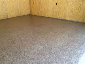 garage floor coatings fort worth tx lone power wash concrete floors