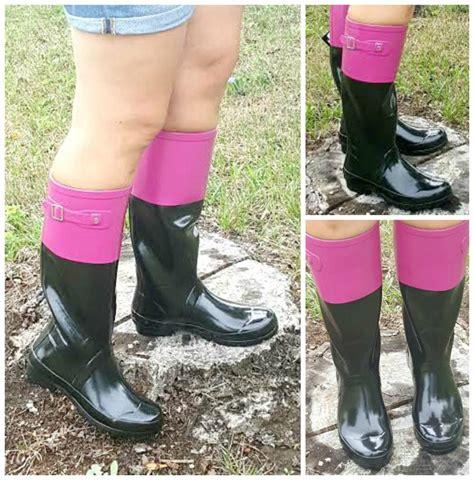 mamathefox oakiwear womens boots mamathefox
