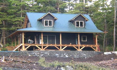 cabin plans with porch cabin plans with wrap around porches 24 x 24 cabin plans