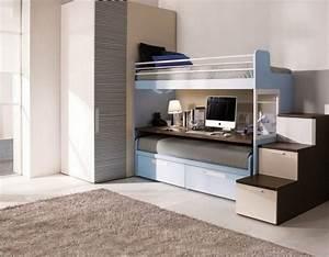 Teenager Zimmer Junge : teenager zimmer einrichten ~ Sanjose-hotels-ca.com Haus und Dekorationen