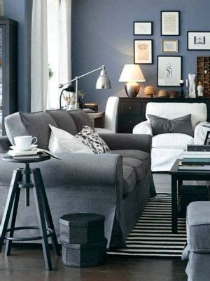 grey and blue living room 25 best ideas about grey rooms on grey 2334