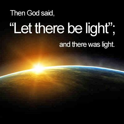 where is let there be light playing in theaters let there be light first evangelical free church of maine