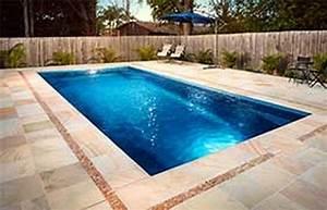 Pool 6m X 3m : freedom active fire water ~ Articles-book.com Haus und Dekorationen