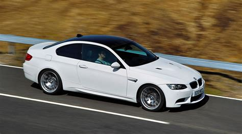 bmw  competition package  review car magazine