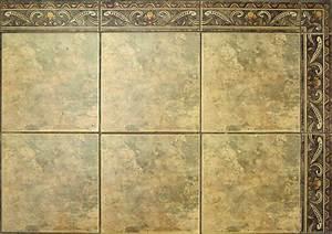 Ceramic Floor Tiles Wowzey Modern Tile Texture And Excerpt