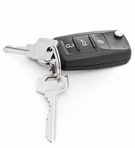 Double Clé Voiture : refaire une cl de voiture distrib service ~ Maxctalentgroup.com Avis de Voitures