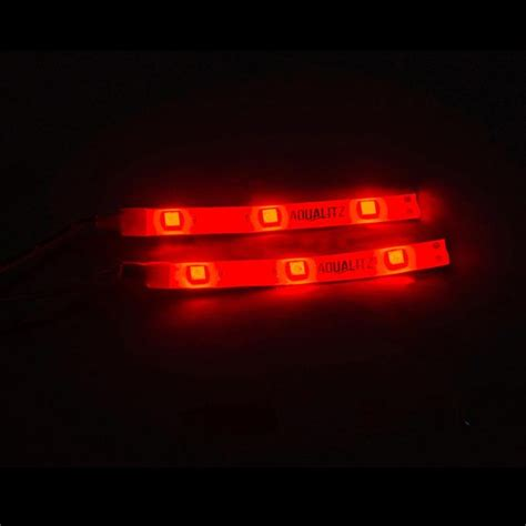 aqualitz max led 8 in light west marine