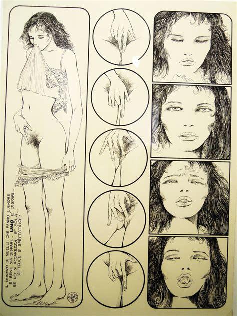 gladysh drawing  salon du dessin contemporain