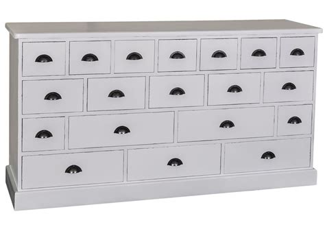 bureau en pin ikea acheter votre meuble de métier en pin massif blanc à