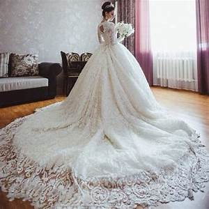 michael cinco inspired designer 2015 wedding dresses with With michael cinco wedding dresses cost