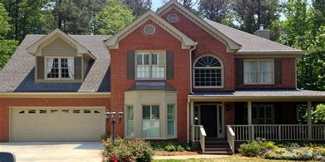 exterior paint colors for trim on brick homes 10 best exterior paint color ideas 2018 exterior house