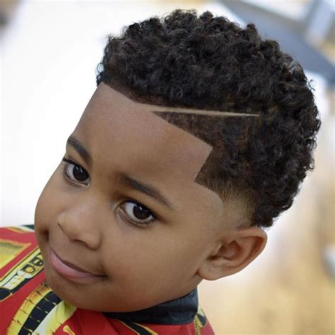 Boy Cut Hairstyles For Black by Andyauthentic Fadegame2raw Boy Hair Styles