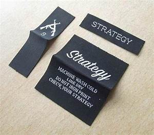 25 unique custom labels ideas on pinterest make your With get clothing tags made