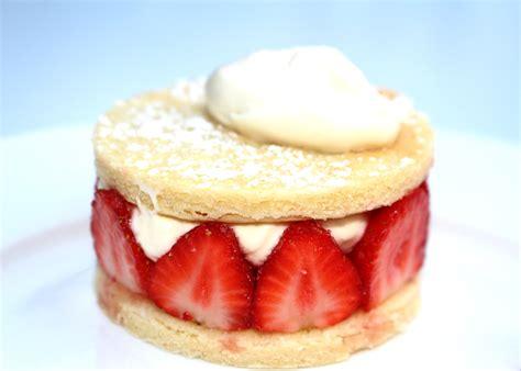 aux fraises cuisine recette dessert avec fraises 28 images fraisier